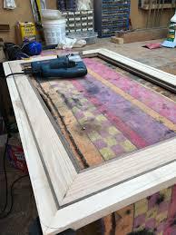 Hardwood Floor Spline Glue by Blog U2014 North Light Art Furniture