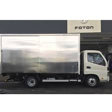 14Ft 5Ton Box Truck Leasing - New, Everything Else On Carousell Isuzu Box Van Truck For Sale 1483 West Auctions Auction Bankruptcy Of Macgo Cporation 2006 Isuzu Npr Hd 14 Box Truck 1994 Mpr Foot 1998 Gmc C6500 24 Atmatic Pto 23900 2016 Efi Ft Dry Van Bentley Services 2011 Chevrolet Sold Express Cutaway Foot In Summit Preowned Trucks For Sale Seattle Seatac 2012 With Liftgate 002287 Cassone Mitsubishi Used Parts