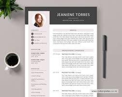CV Template For MS Word, Curriculum Vitae, Best Selling CV ... Designer Resume Template Cv For Word One Page Cover Letter Modern Professional Sglepoint Staffing Minimal Rsum Free Html Review Demo And Download Two To In 30 Seconds Single On Behance Examples Onebuckresume Resume Layout Resum 25 Top Onepage Templates Simple Use Format Clean Design Ms Apple Pages Meraki Wordpress Theme By Multidots Dribbble 2019 Guide Vector Minimalist Creative And