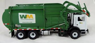 100 First Gear Garbage Truck Load Models Wwwtopsimagescom