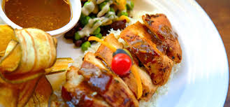best places to try international cuisine in gurgaon lonely planet