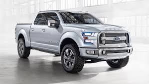2017 Ford Atlas Price Release Date - If You Have Seen Ford F 150 ... 1949 Ford F1 Pickup Picture Car Locator Auto Home Facebook 2010 F150 Price Photos Reviews Features 2011 Photo Gallery Autoblog How To Recharge Air Cditioning Fordtrucks Palmetto Truck Sales New Used Dealer Miami Fl Larry H Miller Provo Dealership In Ut Paper Premier Near Jacksonville Cars For Sale Commercial Trucks Find The Best Chassis Bed Amazing Design To Buy Or Lease Suvs Sedans Carlise Pa
