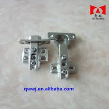 Mepla Cabinet Hinges Australia by Lowes Hinges Lowes Hinges Suppliers And Manufacturers At Alibaba Com