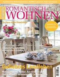 Top 100 Interior Design Magazines That You Should Read (Part 4 ... Indian Interior Design Magazines List Psoriasisgurucom At Home Magazine Fall 2016 The A Awards Richard Mishaan Design Emejing Pictures Decorating Ideas Top 100 To Start Collecting Full List You Should Read Full Version Modern Rooms Kitchen Utensils Open And Family Room Idolza Iron Decoration Creative Idea Uk Canada India Australia Milieu And Pamela Pierce Lush Dallas Decorations Decor Best
