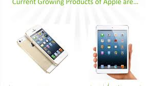 PPT on WHAT IS A SMARTPHONE