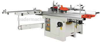 c400 woodworking machinery canada universal wood cutting machine