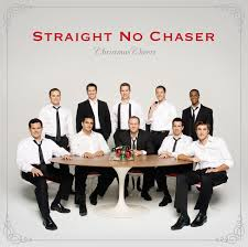 Mr Jingles Christmas Trees Hollywood by Straight No Chaser Christmas Cheers Amazon Com
