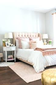 Skyline Furniture Tufted Headboard by Lekte Co Page 32 Headboard Attached To Wall Diy Barn Door