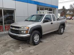 100 Chevy Used Trucks New Bethlehem Vehicles For Sale