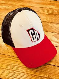 Promo Code Georgia State Hat Fd155 F2a6d Territory Ahead Coupons Free Shipping Codes Cheap Deals Holidays Uk Home Rj Pope Mens Ladies Apparel Australia Ami University Hat 38d49 C89d5 Southern Marsh Dress Shirts Toffee Art Houston Astros Cooperstown Childrens Needlepoint Belt Paris Texas Promo Code For Texas Flag Seball 2d688 8755e Smathers Branson Us Sailing And Facebook This Is Flip 10 Off Chique Tools Discount Wethriftcom