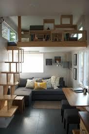 aménager de petits espaces 1001 solutions pour l équipement de vos petits espaces