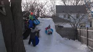 Whitefish Bay Man Creates Enviable Backyard Sledding Hill - YouTube Tucker Wests Backyard Luge Track Nbc Olympics Twostory Ice Dominates Cnn Video Backyard Course With High Turns And A Few Crashes Youtube Genius Dad Builds Luge Course Roller Coaster Jukin Media Youtube Ideas Pam On The Run 1 Barrie Dad Builds 150metre In His Toronto Star Backyards Modern Snowboard Jump 2010 14 The West Finds Passion For