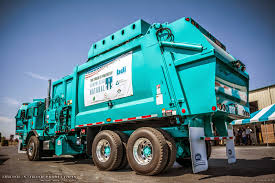 Wasted In Washington - A Blog About Garbage: July 2014 Green Fleet Management With Natural Gas Power Conference Wrightspeed Introduces Hybrid Gaspowered Trucks Enca How Elon Musk And Cheap Oil Doomed The Push For Vehicles Anheerbusch Expands Cngpowered Truck Fleet Joccom Basics 101 What Contractors Need To Know About Cng Lng Charting Its Green Course Volvo Trucks Reveals Upcoming Engine Ngv America The National Voice For Vehicle Industry Compressed Station Fuel Shipley Energy Kane Is Able Expands Transportation Powered Scania G340 Truck Of Gasum Editorial Photography Image Wabers Add Natural New Arrive Swank Cstruction Company Llc