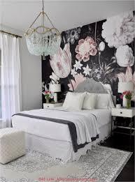 schlafzimmer dekorieren fabelhaft schlafzimmer deko