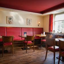 weserschiffchen hotel restaurant nordrhein westfalen bei hrs