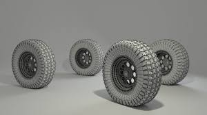 Offroad Truck Wheel Set 3D Model Rally Tires What Makes Them Special Light Truck High Quality Lt Mt Inc Top 5 Mods For Offroad Diesels Amazoncom Nitto Series Mud Grappler 35125020 Radial Tire Kumho Road Venture Mt51 Glossary Everything You Need To Know Interco Off Road And Wheel 3d Suv Cgtrader Rolling Stock Roundup Which Is Best Your Diesel Heavy Duty Firestone 4pcs 110th Rc Rock Crawler 19 Dick Cepek Mud
