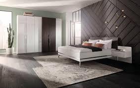nolte möbel schlafzimmer set concept me 230 mit koffertüren kaufen otto
