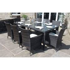 Rattan Outdoor 8 Seater Garden Furniture Dining Set In Mixed Brown Supagarden Csc100 Swivel Rattan Outdoor Chair China Pe Fniture Tea Table Set 34piece Garden Chairs Modway Aura Patio Armchair Eei2918 Homeflair Penny Brown 2 Seater Sofa Table Set 449 Us 8990 Modern White 6 Piece Suite Beach Wicker Hfc001in Malibu Classic Ding And 4 Stacking Bistro Grey Noble House Jaxson Stackable With Silver Cushion 4pack 3piece Cushions Nimmons 8 Seater In Mixed
