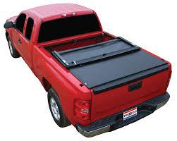 Truxedo Bed Cover by Truxedo Deuce Titan Truck