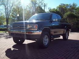 1996 Toyota T100 For Sale In Columbia, SC - CarGurus Used Nissan Vehicles For Sale Near Columbia Sc Gerald Jones Auto 2015 Toyota Tacoma In 29212 Golden Motors 2017 Ram 1500 Spartanburg Chrysler Dodge Jeep Greensville Buy Here Pay Cars Love Buick Gmc A Dealer Sale Lexington Trucks Philips Motor Company Inc New Sales 1953 Chevrolet 3100 West South Carolina Tadano Atg110 Crane On Listing 3321 N Main Mls 2449 Homes Summit Hills Neighborhood Listings Northeast