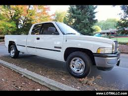 1999 Dodge Ram 2500 SLT 5.9L CUMMINS Diesel Suoer Cab Long Bed Auto ... Stunning Diesel Trucks For Sale In Va Has Accedadbecf Cummins Used Cars Norton Oh Max 2001 Dodge Ram 2500 A Reliable Truck Choice Miami Lakes 2002 3500 Laramie 24 Valve 59 Cummins For Sale 9second 2003 Drag Race Diessellerz Home Warrenton Select Diesel Truck Sales Dodge Cummins Ford In Ny First Gen 2019 20 Top Upcoming