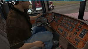 Best Truck Games For PC - Games Bap Real Truck Driver Android Apps On Google Play Top 10 Best Free Driving Simulator Games For And Ios 3d Ovilex Software Mobile Desktop Web Amazoncom Scania Pc Video To Online Rusty Race Game Lovely Big Trucks 7th And Pattison Nays Reviews 18 Wheeler Vs Mutha For Download Elite Swat Car Racing Army 1mobilecom Dangerous Drives The Youtube Euro 2 Review Gamer