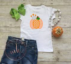Pumpkin Patch Caledonia Il For Sale by Cute Fall Shirts For Girls Pumpkin Shirts Girls Shirts Vinyl