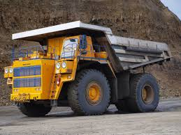BELAZ Is Wining The SAR Market Project 2 Belaz Haul Trucks Plant Tour Prime Tour Belaz 75710 Worlds Largest Dump Truck By Rushlane Issuu Belaz 7555b Dump Truck 2016 3d Model Hum3d The Stock Photo 23059658 Alamy Is Used This Huge Crudely Modified To Attack A Key Syrian Pics Massive 240 Ton In India Teambhp Pinterest Severe Duty Trucks And Tippers 1st 90ton 75571 Ming Was Commissioned In 5 Biggest The World Red Bull Filebelaz Kemerovo Oblastjpg Wikimedia Commons
