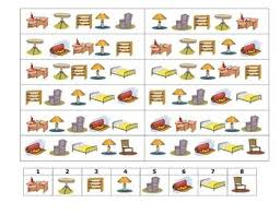 Spanish Speaking Activity To Practice Tener Expressions