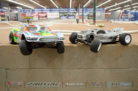 100 Best Rc Stadium Truck CACTUS Slick And Sticky Four Major Tire Manufacturers Ditch The Tread