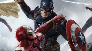 With Spoilers We Look At The Big Questions Left Dangling By Captain America Civil War