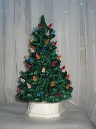 Bulbs For Ceramic Christmas Tree by Christmas Christmas Season Ceramic Tree Marvelous Images Bulbs