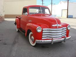 Old School Chevy Trucks Unique Classic 1950 1960 Chevy Cars | New ... 10 Vintage Pickups Under 12000 The Drive 1950 Chevrolet 3100 For Sale Near Cadillac Michigan 49601 2016 Silverado 1500 Overview Cargurus Chevy Custom Pickup Trick Truck N Rod This Isnt Your Grandpas Farm Truck Deves Second Restoration 20 New Photo 1940s Trucks Cars And Wallpaper Radio Luxury To Sale Used In Texas Flawless Great Patina Images Of Spacehero Vehicles For Sale Chevy 12 Ton 5 Window Gmc Frame Off Real Muscle