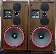 580 best speakers images on pinterest loudspeaker audiophile