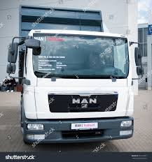 VILNIUS, LITHUANIA - MAY 9: MAN TGS Truck On May 9, 2014 In Vilnius ... Man Tgs 26480 6x4h2 Bls Hydrodrive_truck Tractor Units Year Of Trucking Jobs Dip By 1400 In June Transport Topics Tgx 18440 Truck Exterior And Interior Youtube Vilnius Lithuania May 9 Truck On May 2014 Vilnius 18426 4x2 Lxcab Wb3600 European Trucks Pinterest Inc Remains Deadly Occupation Fatigue Distracted Driving Dayton Plans Move To Clark County Site How Much Does A Commercial Driver Make Drivers Have Higher Rates Fatal Injuries Than Any Other Job Ryders Solution The Driver Shortage Recruit More Women De Lang Transport Trucking Services Home Facebook