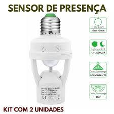 Chaleira Elétrica Cadence Prime CEL800 Inox Eletrum