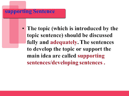 Use Decorous In A Simple Sentence by Letter Of Congratulation Ppt Download