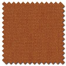 Sunbrella Curtains With Grommets by Sunbrella Canvas Rust Outdoor Curtain With Tabs 50 In X 108 In