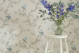 Tilting Bathroom Mirror Bq by Buyer U0027s Guide To Wallpaper Help U0026 Ideas Diy At B U0026q