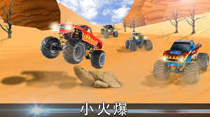 Monster Truck Desert Death Race - Android Games In TapTap | TapTap ... Monster Truck Nitro Play On Moto Games Ultra Trial Download Mayhem Cars Video Wiki Fandom Powered By Wikia Stunts Racing 2017 Free Download Of Android Super 2d Race Trucks And Bull Riders To Take Over Chickasaw Bricktown Desert Death In Tap Jam Crush It On Ps4 Official Playationstore Australia What Is So Fascating About Romainehuxham841 Game For Kids 1mobilecom Destruction Amazoncouk Appstore