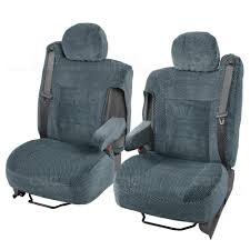 Truck Seat Covers Pair Charcoal Scottsdale For Chevy Tahoe Armrest ... Bench Seat Covers For Chevy Trucks Kurgo 2017 Chevrolet Silverado 3500hd Reviews And Rating Motortrend Yukon Rugged Fit Custom Car Truck Van Blog Cerullo Seats Lvadosierracom How To Build A Under Seat Storage Box Howto Camo Boardingtofrancecom 731980 Chevroletgmc Standard Cab Pickup Front 1998 Duramax Extendedcab Truckyeah 196970 Gmc Bucket Foam Cushion Disney Car Covers Lookup Beforebuying Oem For Awesome 1500 2500 Katzkin Leather