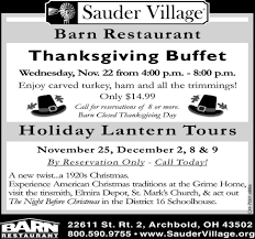 Buffet, Sauder Village, Archbold, OH Archbold Limos In Ohio Stops For Your Night Out Rossville Store History Sauder Village Saudervillage Twitter Staying At The Campground Youtube Full Issue Design By Buckeye Issuu Barn Restaurant Home Menu Prices 9362 County Road 23 For Sale Oh Trulia Near Our Home We Enjoy The Vil Flickr 5th Wheel 23649 F 43502 Estimate And 3 Photos 1 Reviews Rv With Me Doug