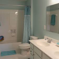 Popular Colors For A Bathroom by Popular Colors For A Bathroom Archives Bathroom Ideas Awesome