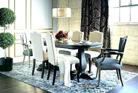Cool Dining Room Chair Styles Of Chairs Classic