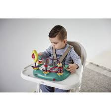 Mamas & Papas Universal Highchair Play Tray