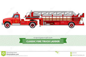 Classic Fire Truck Ladder Side View Stock Vector - Illustration Of ... Amazoncom Daron Fdny Ladder Truck With Lights And Sound Toys Games Aaracks Rack Over Cab For Toyota Tacoma 2016on Www Traxion 5110 Sidestep New For West Metro Firerescue District Youtube Classic Fire Side View Stock Vector Illustration Of Howdy Ya Dewit Easy Homemade Canoe Kayak Lumber Fleet Vehicle Maintenancetruck Storagetruck Racks Paramount 17613 Work Force Mounted Locknclimb Mrotruck Ergonomic Safety In Shop Equipment Maxxhaul 70423 Universal Alinum 400 Lb Cheap Find Deals On Line At Socalhunt Gear Review Stepdaddy