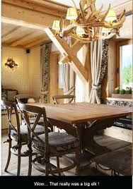 Chandelier Over Dining Room Table Is Too Big And Not Centered Two Pendant