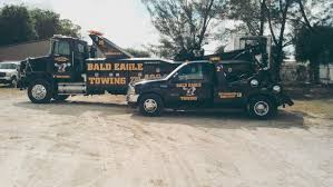 Bald Eagle Towing - Bald Eagle Tow Best Motor Clubs For Tow Truck Drivers Company Marketing Phil Z Towing Flatbed San Anniotowing Servicepotranco Cheap Prices Find Deals On Line At Inexpensive Repo Nconsent Truck 2142284487 Ford Jerr Craigslist Trucks Sale Recovery The Choice Is Yours Truckschevronnew And Used Autoloaders Flat Bed Car Carriers Philippines Home Myers Towing Hayward Roadside Assistance Hot 380hp Beiben Ng 80 6x4 New Prices380hp Kozlowski Repair Provides Tow Trucks Affordable Dynamic Wreckers Rollback Flatbeds Chinos 28 Photos 17 Reviews 595 E Mill St