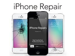 iPhone Repair – Mac PC LAPTOP iPhone Repair Allen