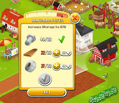 Hay Day Addiction: Tools/Duct Tape Barn Storage Buildings Hay Day Wiki Guide Gamewise Hay Day Game Play Level 14 Part 2 I Need More Silo And Account Hdayaccounts Twitter Amazing On Farm Android Apps Google Selling 5 Years Lvl 108 Town 25 Barn 2850 Silo 3150 Addiction My Is Full Scheune Vgrern Enlarge Youtube 13 Play 1 Offer 11327 Hday 90 Lvl Barnsilos100 Max 46